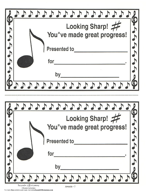 how to make a music staff on microsoft word