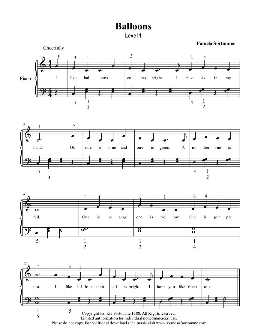 oceans piano sheet music pdf